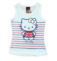 Top fete Hello Kitty