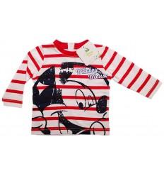 Bluza cu maneca lunga Disney Mickey Mouse