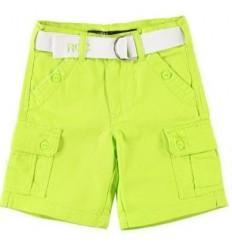 Pantaloni scurti baieti Rocawear