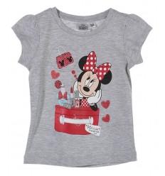Tricou Minnie s Makeover Kit