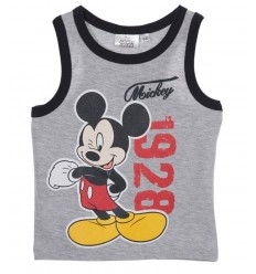 Maieu Mickey Mouse Since 1928