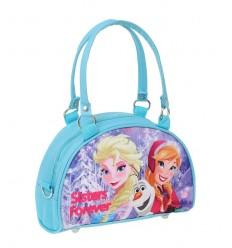 Gentuta Elsa si Anna Frozen