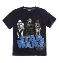Tricou baieti Star Wars
