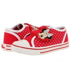 Tenisi Minnie Mouse