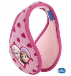 Aparatori urechi iarna Frozen