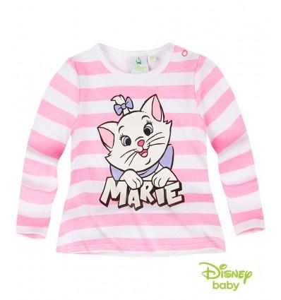 Bluza Disney Marie