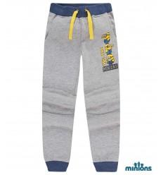 Pantaloni baieti Minions