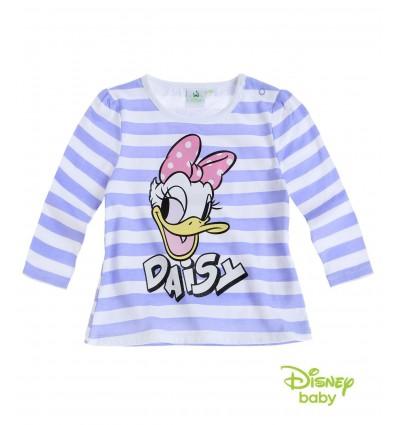 Bluza Disney Daisy