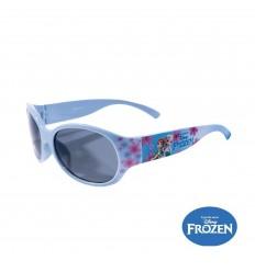 Ochelari de soare copii Disney Frozen