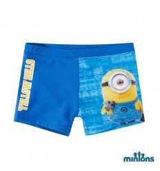 Slipi copii Minions Yellow Bello